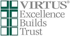 Image result for virtus online